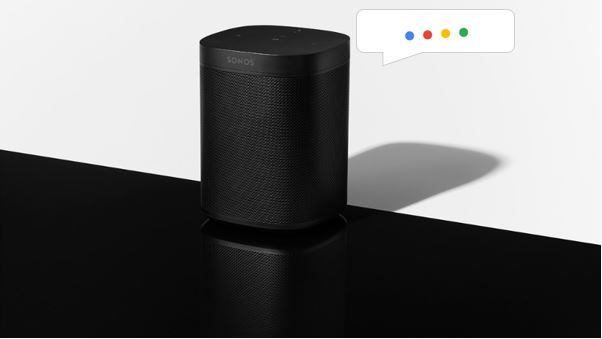 sonoss EXCLUSIVE: Bose Delay Google Assistant Rollout