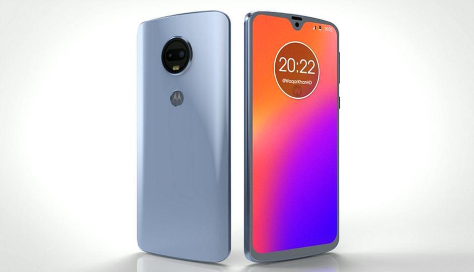 %name Motorola Take Another Stab At Budget Smartphones