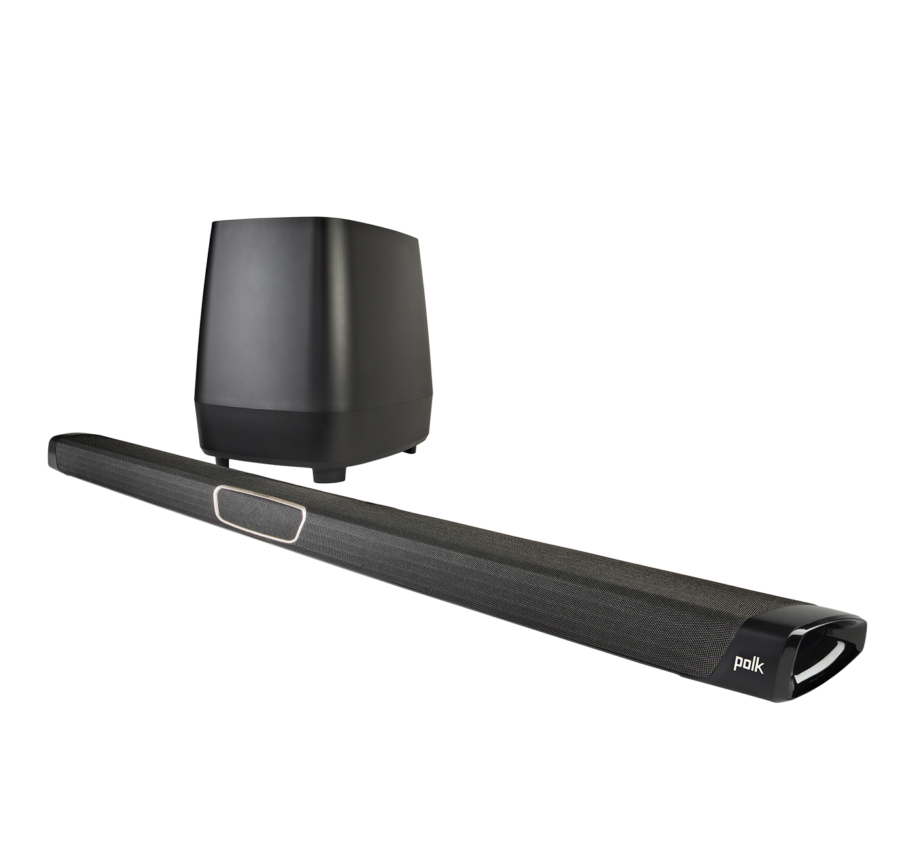 747192128227 hero REVIEW: Polk MagniFi Max As Good As Sound Bars Double The Price, It Even Has Chromecast Built In