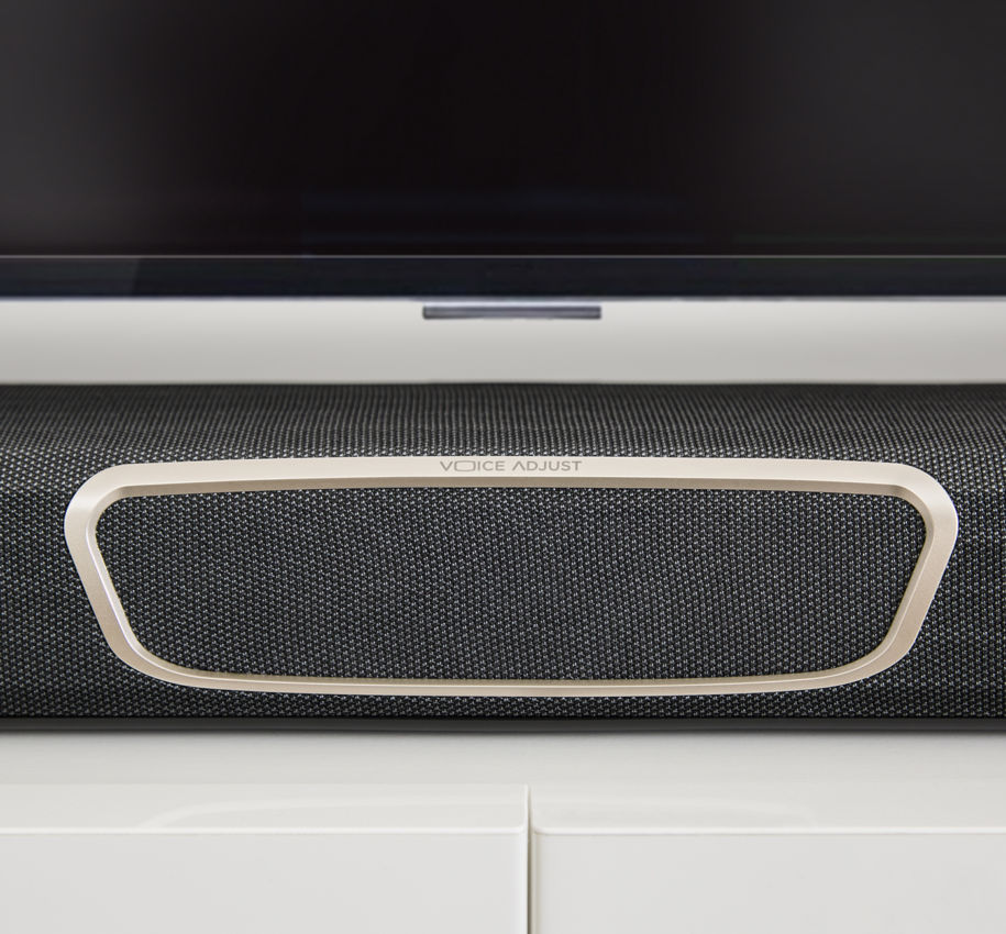 747192128227 lifestyle 003 REVIEW: Polk MagniFi Max As Good As Sound Bars Double The Price, It Even Has Chromecast Built In