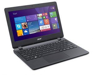 Acer aspire 300x244 Amazon Launch 'One Stop Shop' Back To Uni Sale