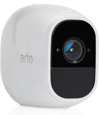VMC4030P 3 4Rt Transparent Arlo Offer Up To $200 Cashback