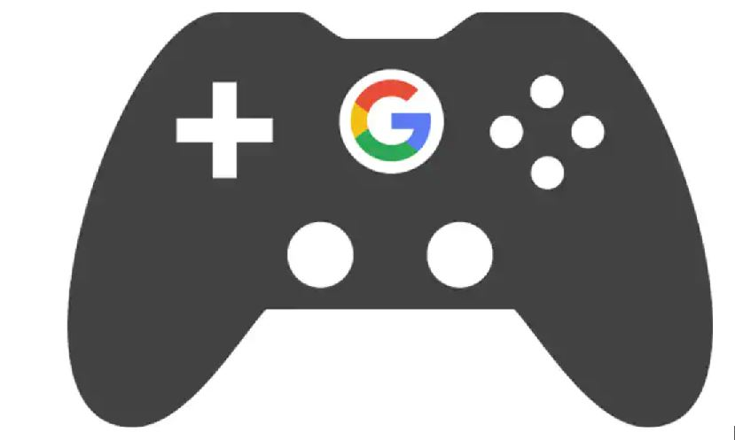 google yeti gaming console gdc stock 1550832254698 Google Gaming Platform To Be Revealed