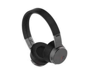 lenovo thinkpad headphones 3 300x272 Lenovo Debut ThinkPad & Yoga Headphones