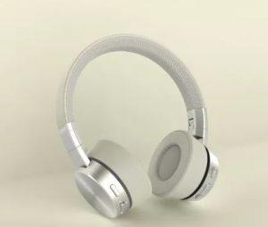 lenovo yoga headphones 300x254 Lenovo Debut ThinkPad & Yoga Headphones