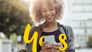 optus yes 300x169 Optus 5G Tipped For September, Note 10+ 5G Plans Revealed