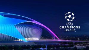 uefa champions league rebranding 2018 2021 7 300x169 Optus Brings LIVE UEFA Games To Twitter & YouTube