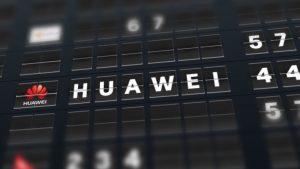 1552458290 huawei green light 960x540 300x169 JB Hi Fi Launch New Huawei P30 Lite Tomorrow