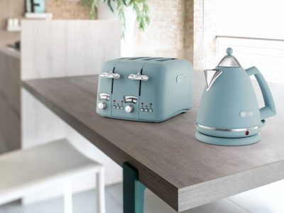 Kitchenaid Issues Recall For Its Electric Kettle Channelnews