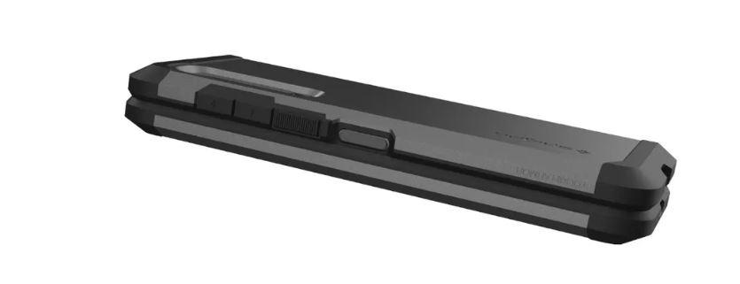 Galaxy Fold Case 2 Samsung Galaxy Fold Cases Revealed