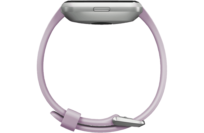 50064556 617541 REVIEW: Fitbit Versa Lite Edition, Great Tracking For Less