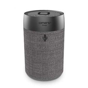 71m2L0pCJmL. SX466  300x300 Cotton On's Typo Release $100 Alexa Speaker