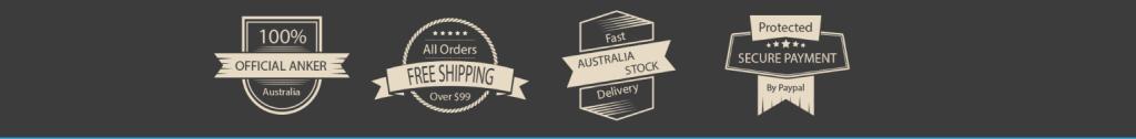 anker site 1024x126 Anker Opens Australian E Store