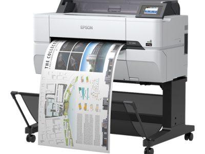 Epson Ink Tank Printer Sales Hit 30 Million – channelnews