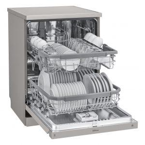 1 1 300x300 LG Expand 2019 QuadWash Dishwasher Range