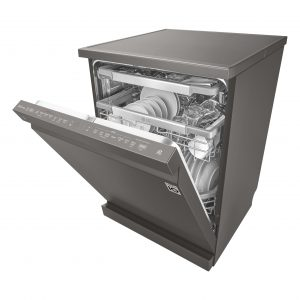 1 300x300 LG Expand 2019 QuadWash Dishwasher Range