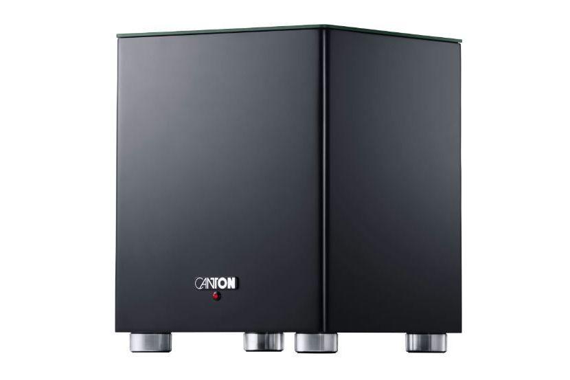 292780 2 Canton Launch New 'Smart Series' Range
