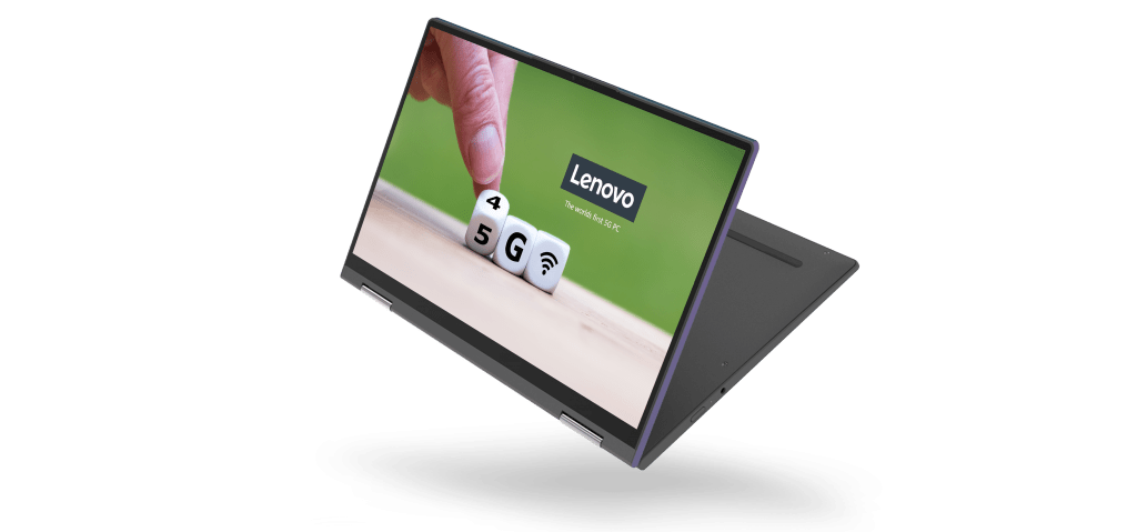 Lenovo 5G PC Project Limitless 6 crop 1024x479 1 COMPUTEX: Lenovo Unveil World First 5G PC