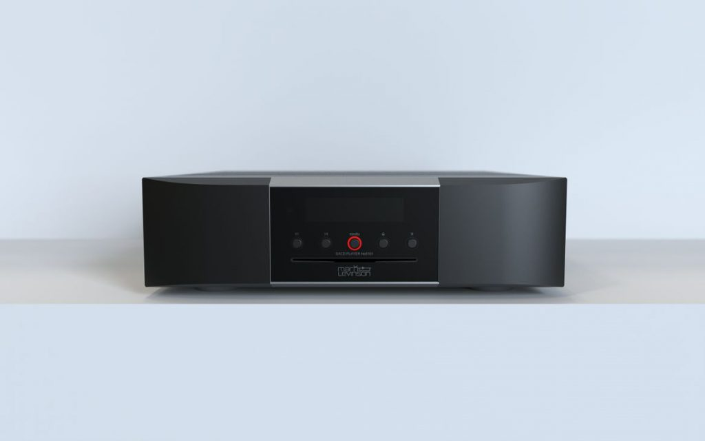 MarkLevinson5101 front 9ffe3249 f876 433c ada9 2917c69c5de3 prv 1024x640 All The Highlights From Munich High End 2019