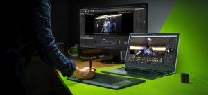Nvidia studio 300x137 COMPUTEX: NVIDIA Studio Line Takes On MacBook Pro
