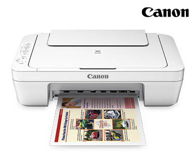 WK23 PD 388x314 2a ALDI Unveil Canon Pixma All In One Printer For $40