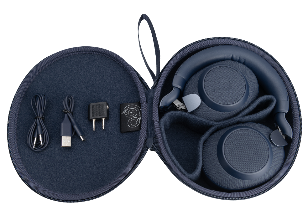 jabra bag EXCLUSIVE REVIEW: Jabra Elite 85H Is The New Standard for Premium Noise Cancelling Headphones
