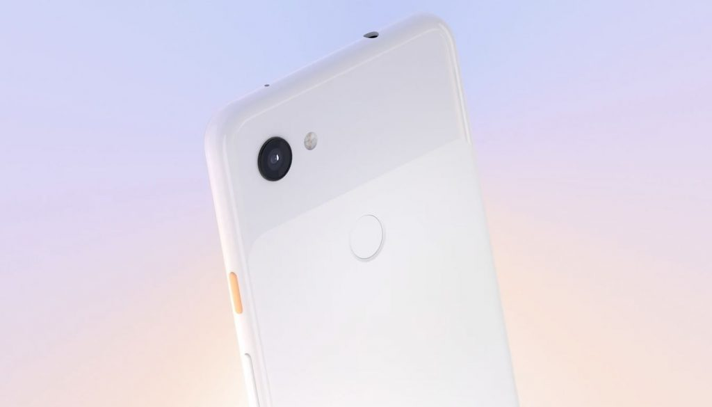pixel 3a purpluis Google Has A Crack At Value Market With Pair Of Pixel Smartphones After Premium Flop