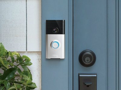 Swann Takes On Ring With Wi-Fi Floodlight Security System – channelnews
