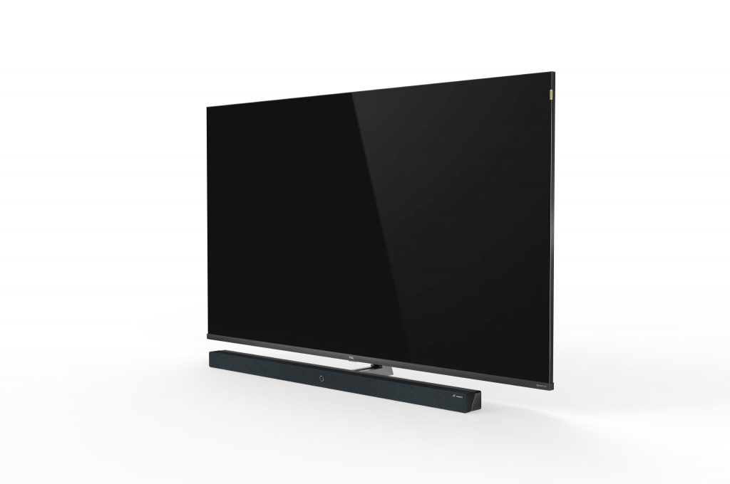 %name TCL Jump Into 85″ 8K TV Market, But Don't Ask For A Price & Good Luck Finding A Retailer