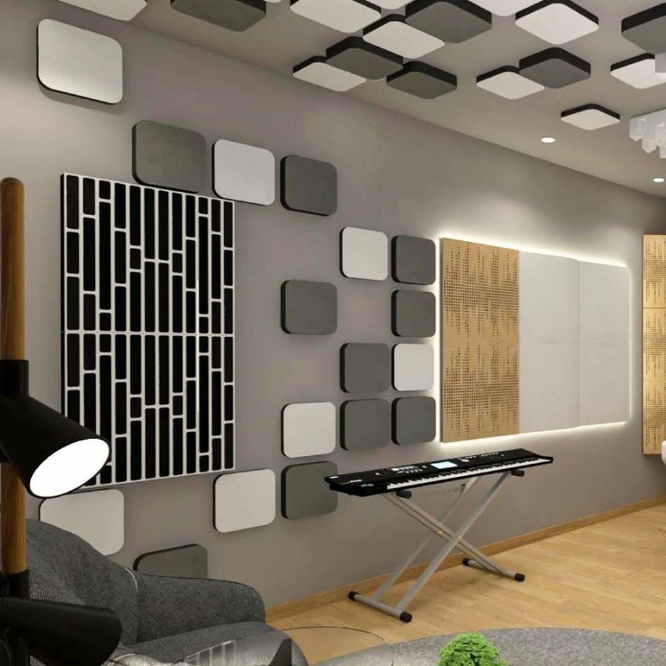 50767680 2191956734386372 491018017241563136 n Artnovion Acoustic Panels Proving Popular For Home Media Rooms