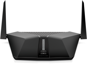 AX4 300x224 Netgear Launches New Wi Fi 6 Routers