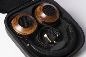 KLH2 300x200 KLH's New Ultimate One Headphones Launch Globally