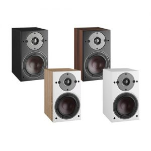 Oberon 1 Group 300x300 Dali Announce Entry Level Speaker Range