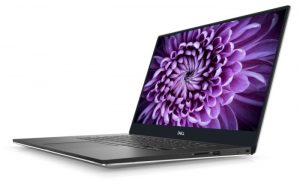 XPS4 300x185 Dell Unveil New XPS 4K OLED Laptop