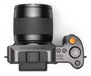 hasselblad2 300x253 Hasselblad Takes On FujiFilm with Cheaper, Faster Medium Format Camera