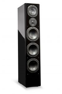 prime pinnacle pg hero 200x300 SVS Unveil New Floorstanding Speakers