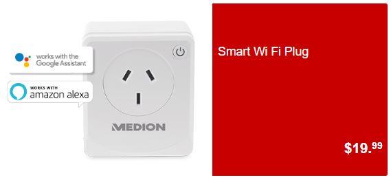 smart wi fi ALDI Reveal $499 Arlo Pro Series – 2 Camera Kit