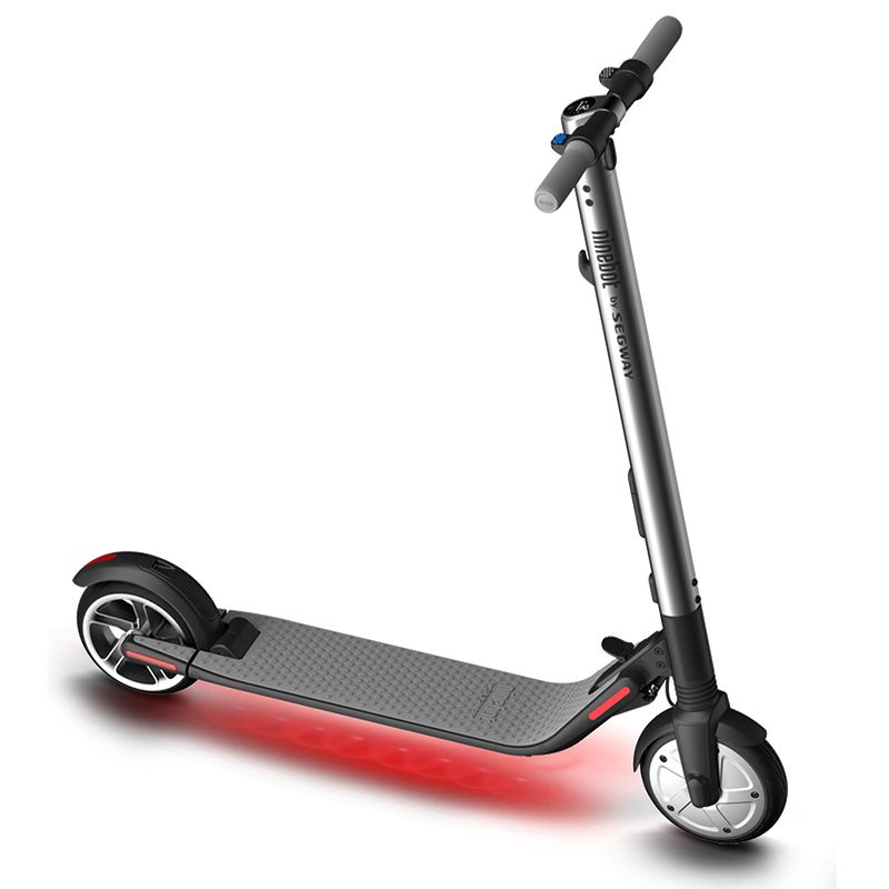 未标题 1 Panmi Bring E Scooters To Oz, Where Theyre Illegal To Use