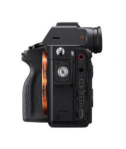 48302770332 81f9204ce0 b 254x300 Sony Announce 61MP Mirrorless Camera