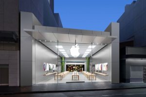 Apple Bondi 300x199 Apple To Provide Tools & Parts To Independent Repairers