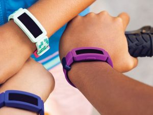 Fitbit ace 2 kids 300x225 Fitbit Kids Ace 2 Lands In Oz