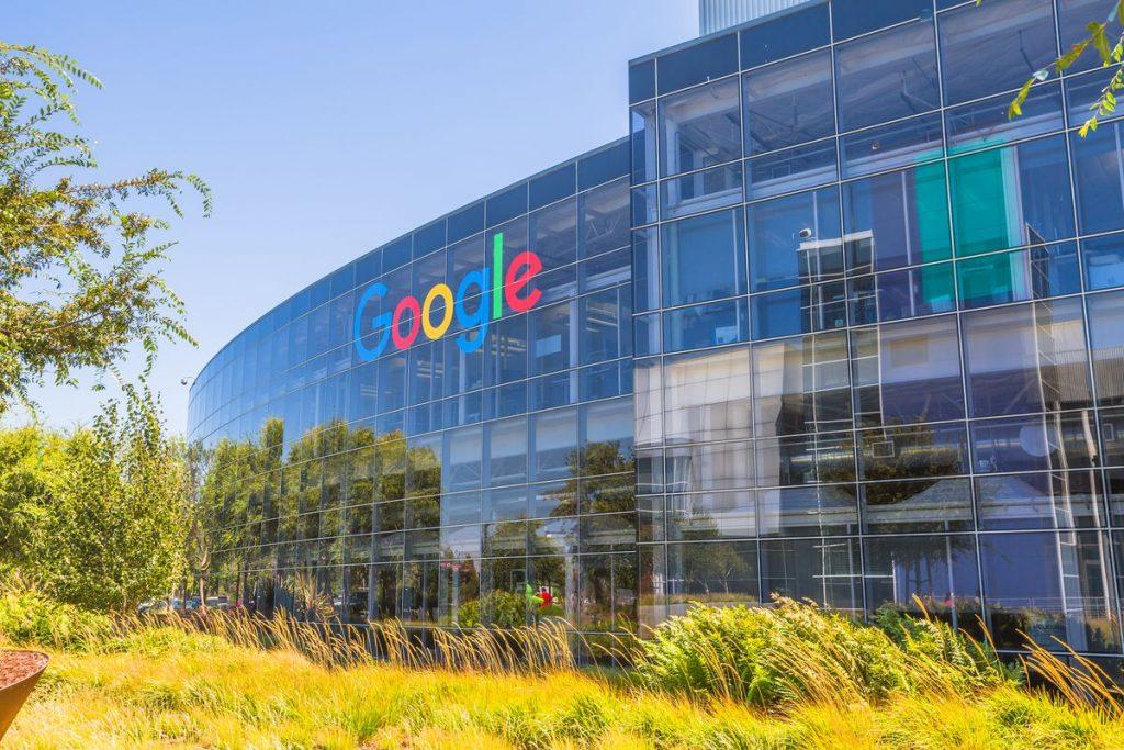 OZ Co Cuts $21 Billion Google Deal