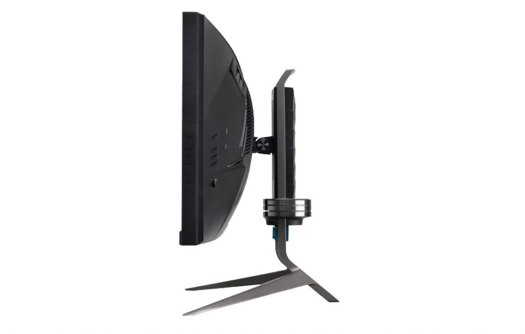 acer predator x 1024x652 Acer Predator Release X35 Gaming Monitor