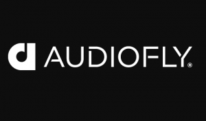 audiofly logo 300x176 Audiofly Release Updated In Ear Monitors