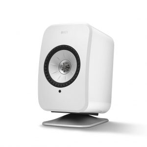 lsx accessories footstand white 1024x1024 073cc2b4 797a 4190 9f47 71fc64abe3fb 1024x1024 300x300 KEF Adds New Stands For Wireless Speakers