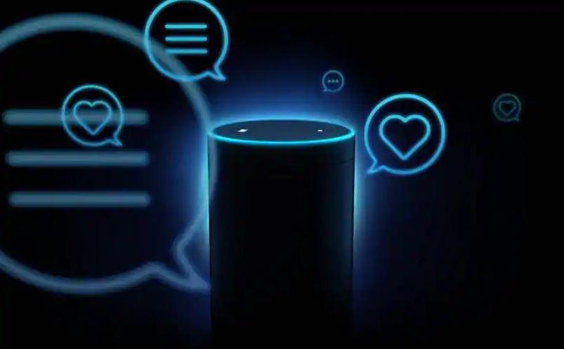Amazon Alexa security Apple Face Class Action For Confidential Siri Recordings