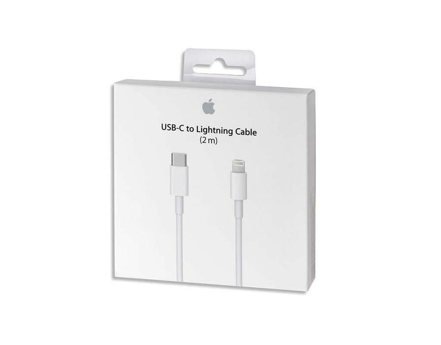 Apple Lightning to USB C Cable 2m  1 POundit 896x700 Dodgy Apple USB Lightning Cables Allow Access To Mac PC
