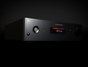 C388 300x230 Old NAD Amps Get AirPlay 2 With BluOS Module