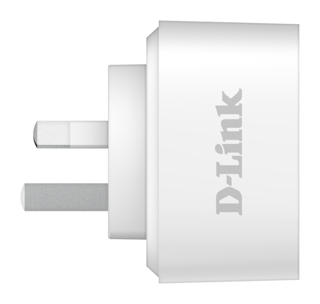 D Link Smart Plug2 D Link Launch Mini Wi Fi Plug With Google, Alexa