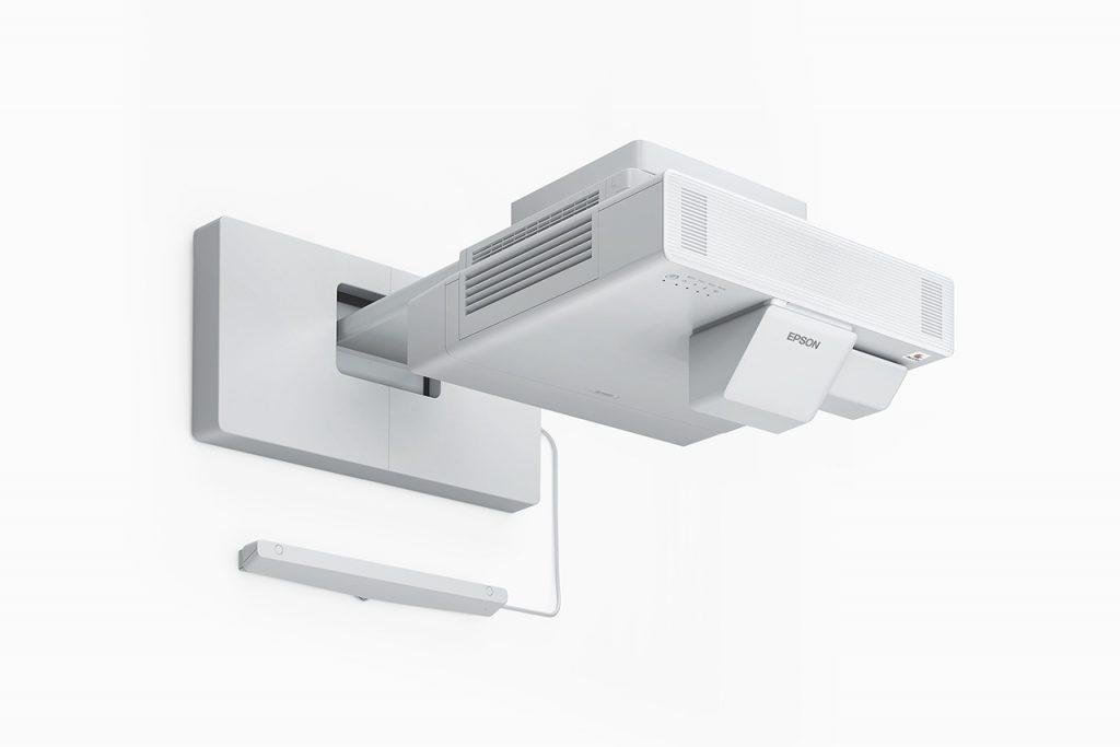 EB 1485Fi Epson Showcase Next Gen L Series Projectors